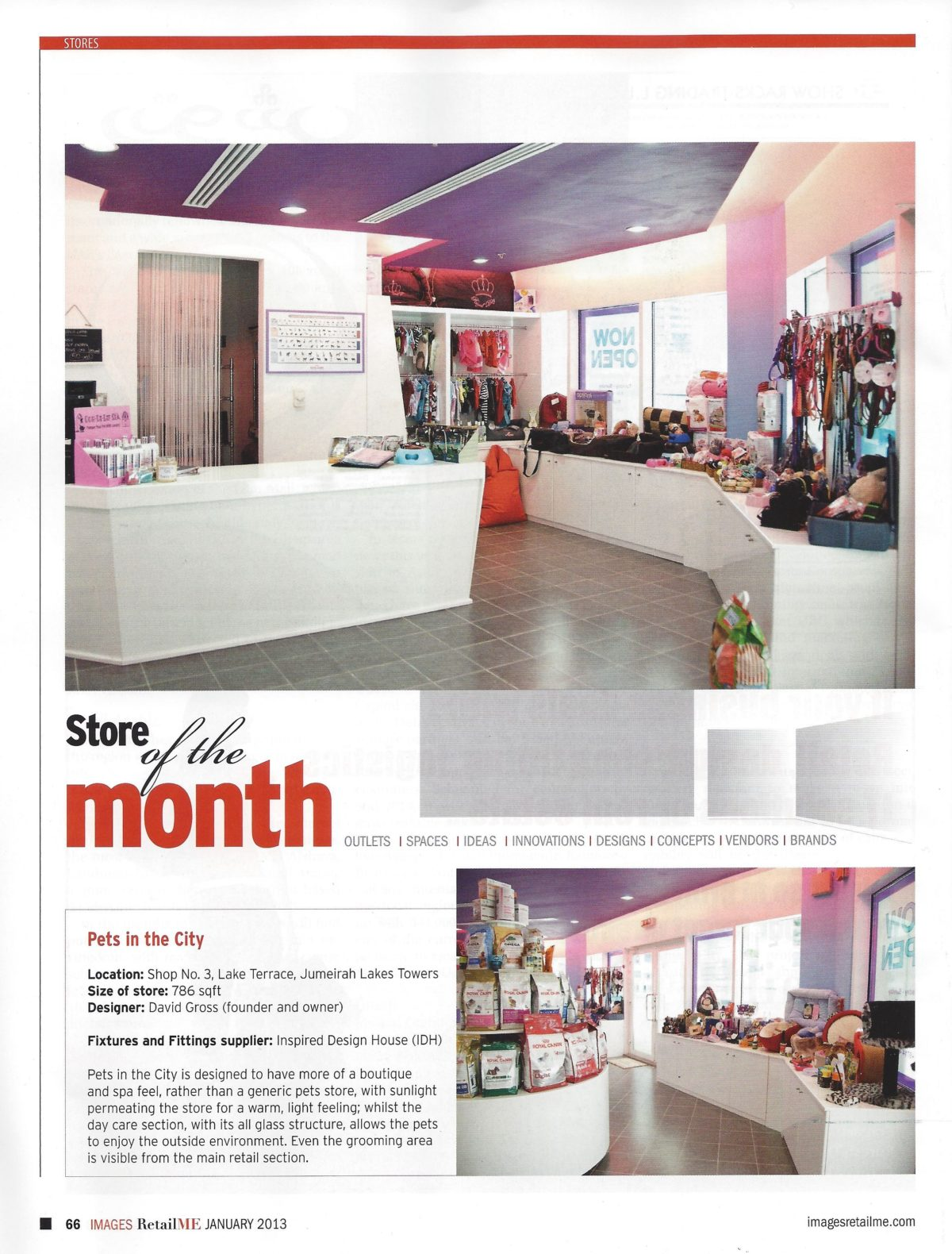 Article – Retail ME 2013